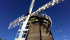 windmill-sails-turning